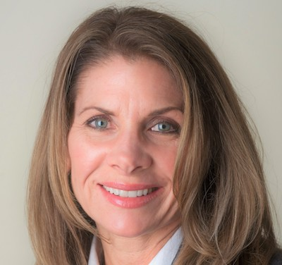Tracy Tranchitella, N.D.,